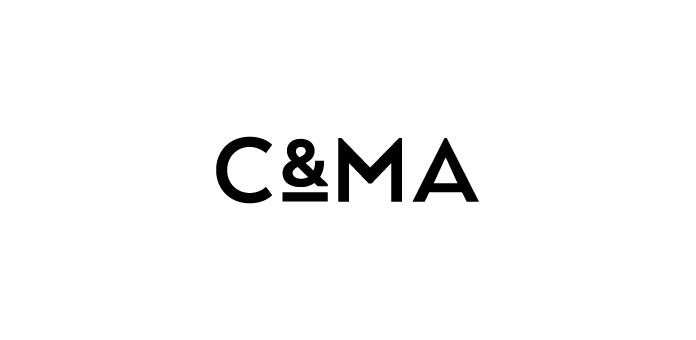 C&MA-logo-696×340