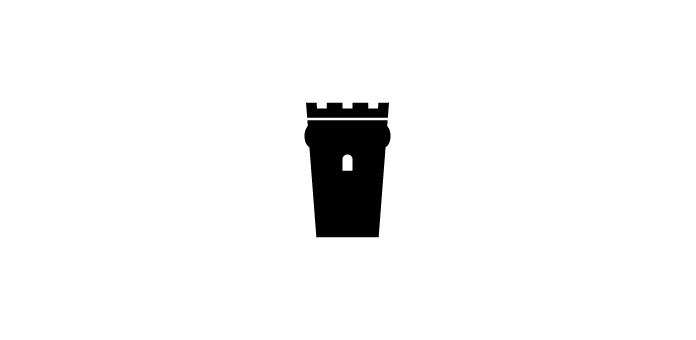 CastleBeer-logo-696×340