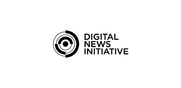 DNS-logo-696×340