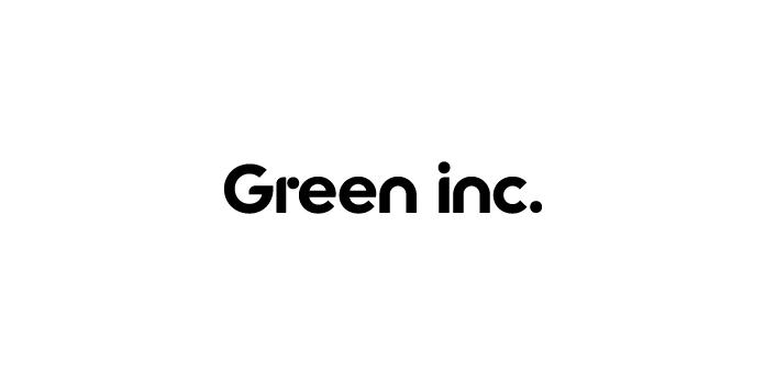 GreenInc-logo-696×340