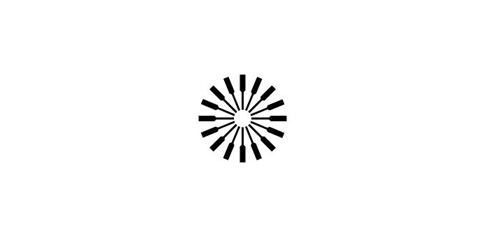 Iris-logo-696×340