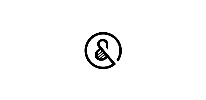 J&G-logo2-696×340