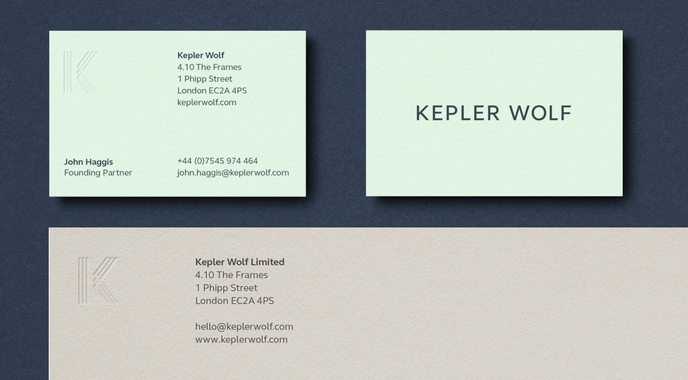KW_Business_Cards_1412x780