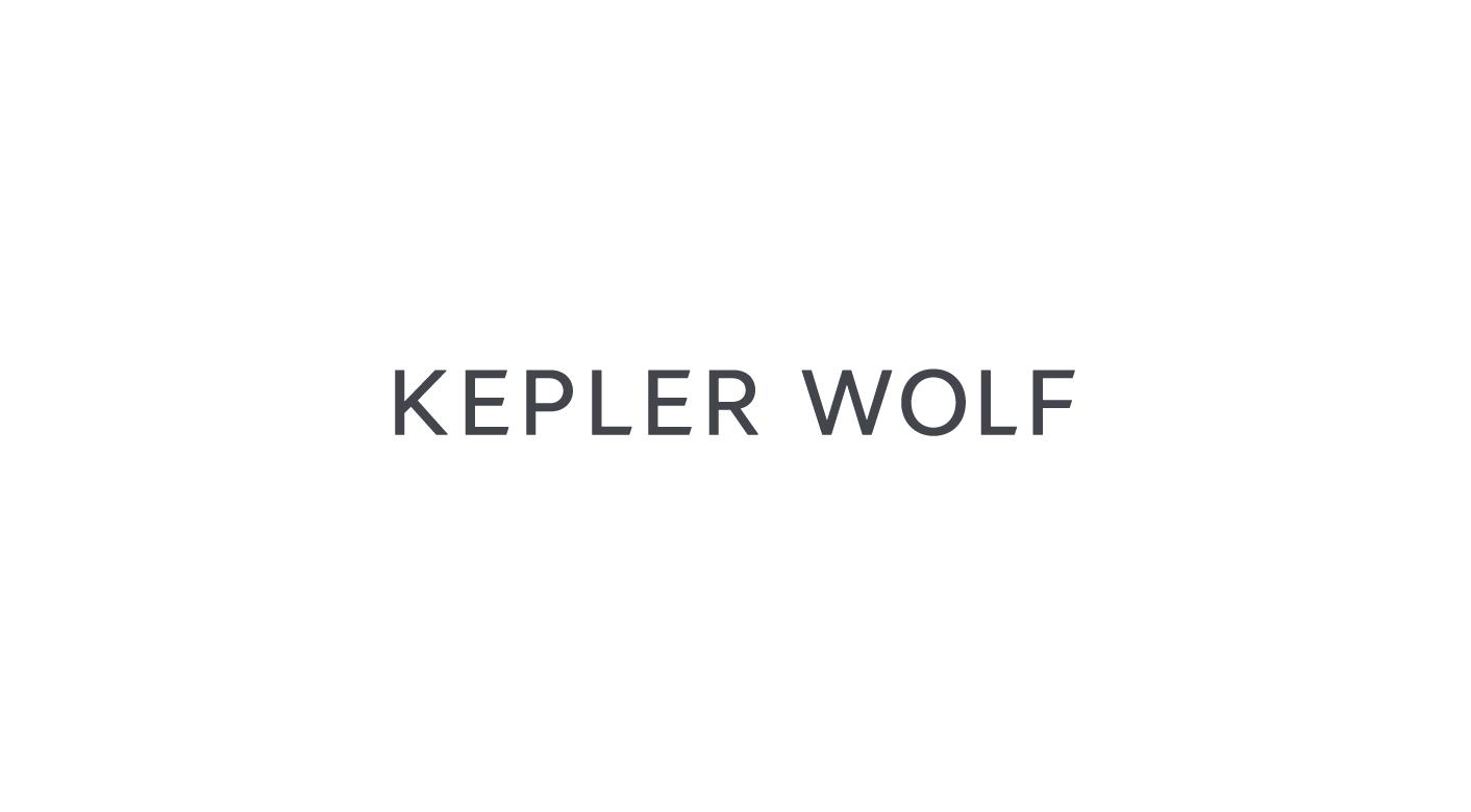 KW_Logotype_1412x780
