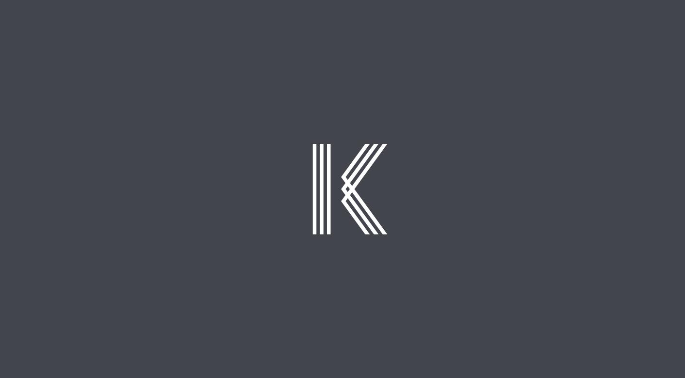 KW_Monogram_1412x780