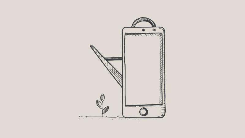 KW_Phone-Illustration_800x450