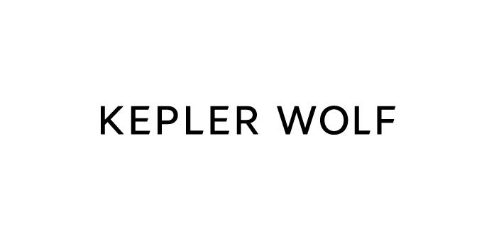KeplerWolf-logo-696×340