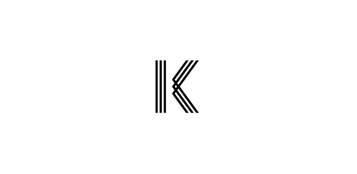 KeplerWolf-logo2-696×340