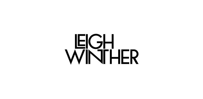 LW-logo-696×340