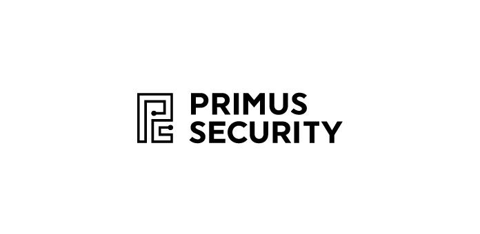 Primus-logo-696×340
