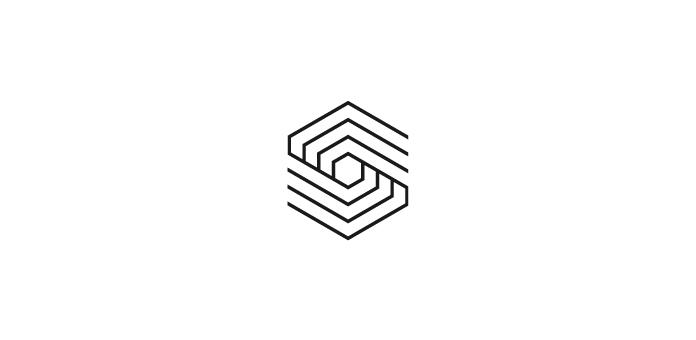 SN-logo-696×340