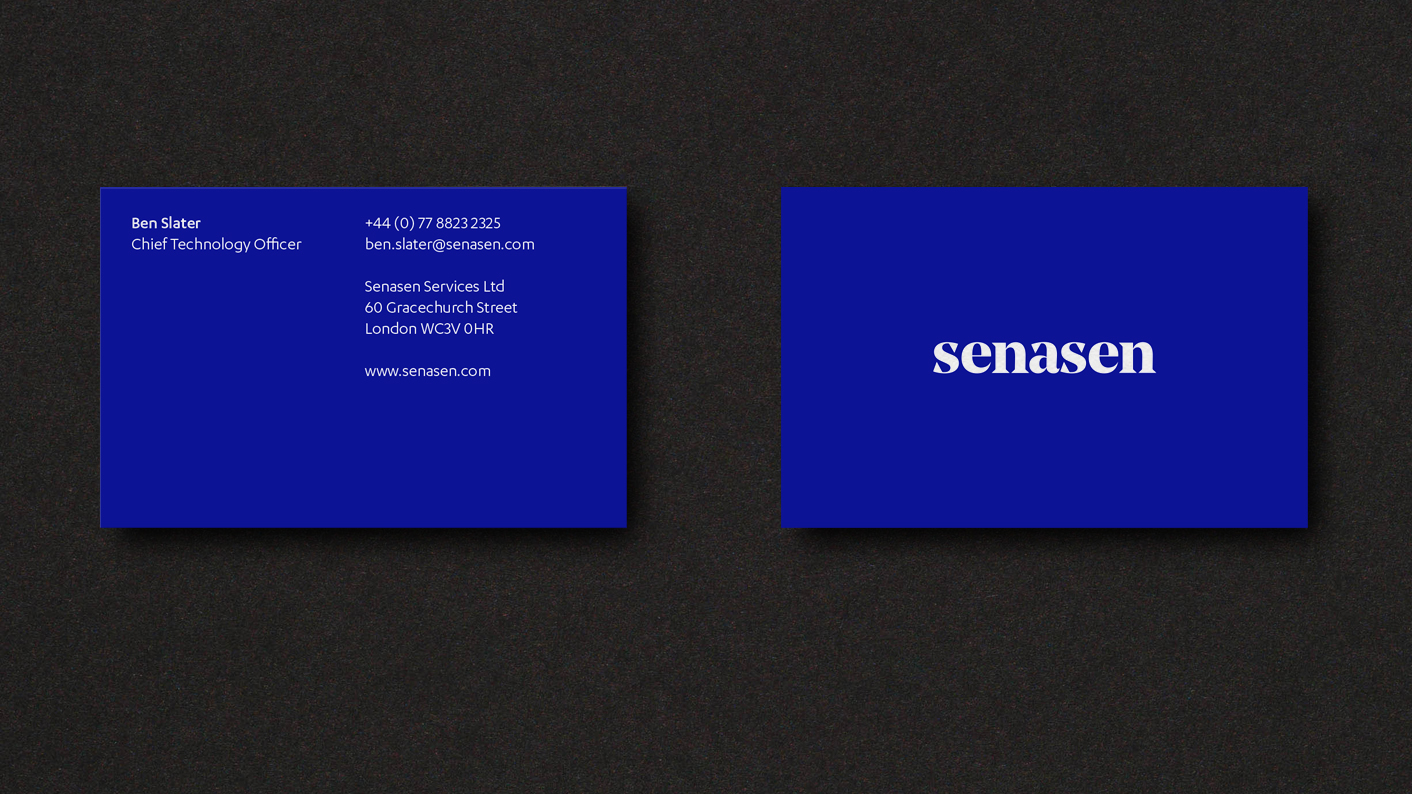 SN_Business_Cards_1412x780