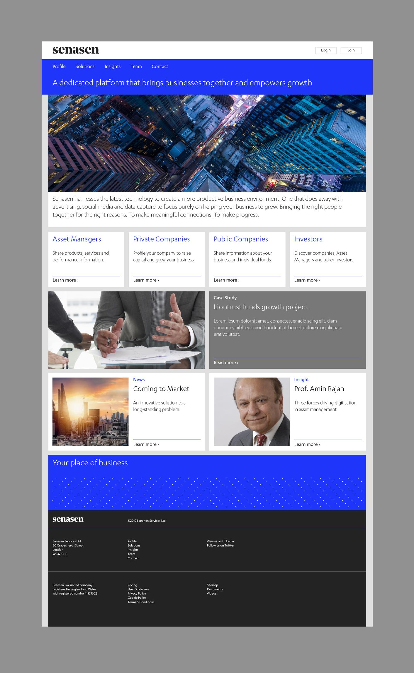 SN_Homepage-Website_1412