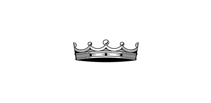 Saxton-logo-696×340