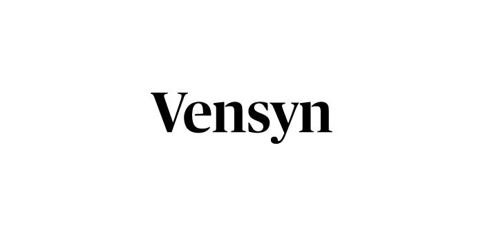 Vensyn-logo-696×340