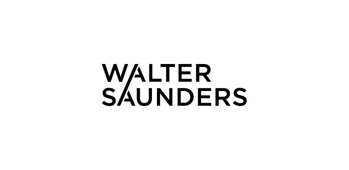 WS-logo-696×340