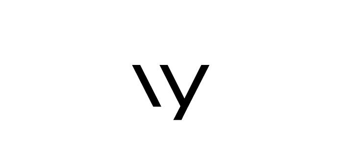 WY-logo-696×340