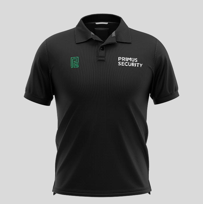 PS_Shirt-1_696x700 Master-B