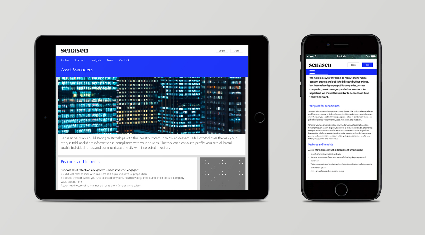 SN_Website_Smart-Device_1412x780