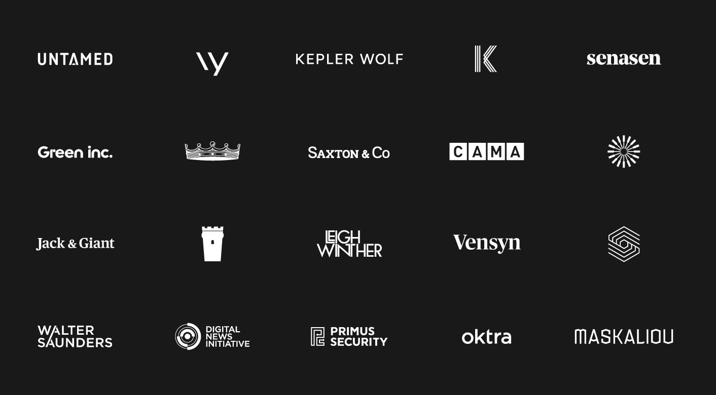 Logos_Homepage_1412x780white